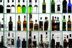 Productdossiers verpakkingen en minimaal toereikend gewicht