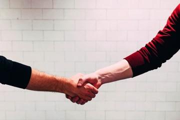 Uitleg van een overeenkomst