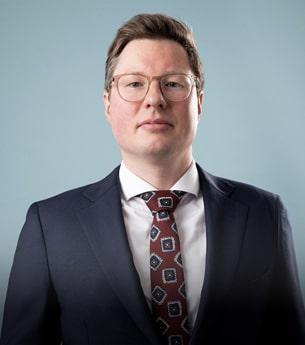 Advocaat Aansprakelijkheidsrecht