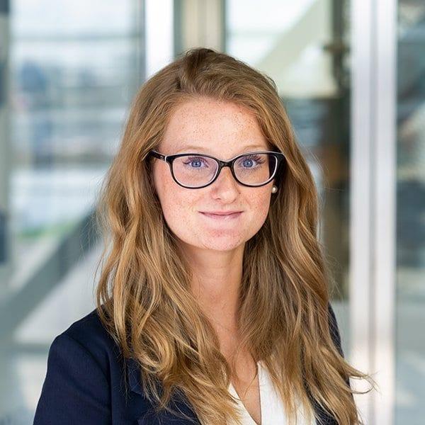 Larissa Flügge