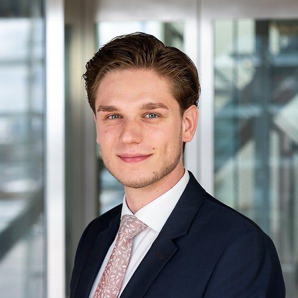 Max Schwillens