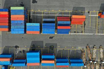 Opzegging van een importeursovereenkomst