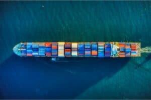 Wettelijke verplichtingen bij de uitrusting van zeeschepen